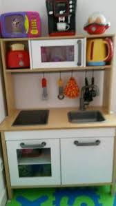 ikea kinderküche zubehör ikea kinderküche spielküche mit viel zubehör in rheinland pfalz