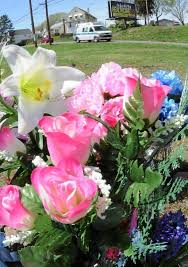 Flowers In Hanover Pa - plymouth 16 killed in crash news citizens u0027 voice