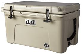Kentucky travel cooler images Yeti vs rtic vs igloo coolers which one is truly the best jpg
