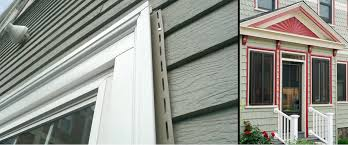 Vinyl Door Trim Exterior Slider 11 Jpg