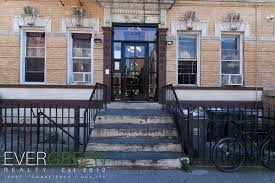 226 pulaski st in stuyvesant heights sales rentals floorplans