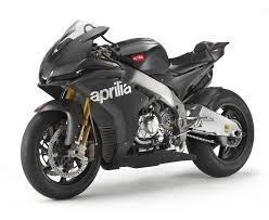 aprilia rsv4 motorcycles wallpapers 59 best bikes aprilia images on pinterest biking cars and