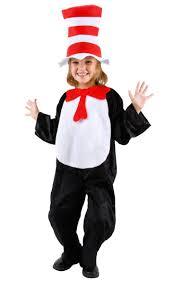 uncle sam halloween costume 19 best halloween costumes 2014 images on pinterest children