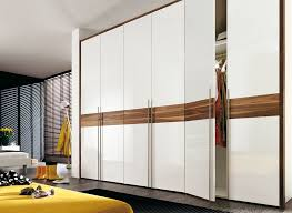 skillful ideas bedroom wardrobe door designs 5 1000 ideas about