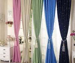 best curtains for bedroom curtains window curtains for bedroom amazing quality curtains