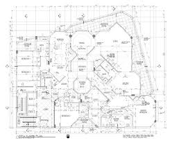 the breakers floor plan new ocean front luxury condos live work and play on the water