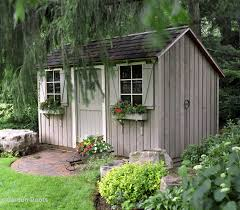 100 small backyard shed ideas how to build a small backyard