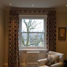 Interlined Curtains For Sale Dodgson Lined Interlined Curtains Acrylic Pole Nefertiti Egypt