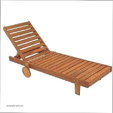 chaise longue pas chere chaise bois pas cher chaises longues pas cher inspirational chaise
