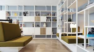Top Office Furniture Companies by Office Furniture Solutions Room Design Decor Luxury Under Office