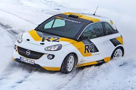 opel adam buick 2013 opel adam rally edition pictures news research pricing