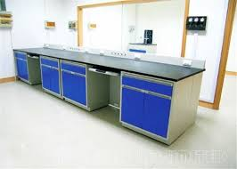 Laboratory Countertops Gallery Before And After Lab Bench Images Upper Cabinet Units Science Lab Furniture Floor Type Laboratory