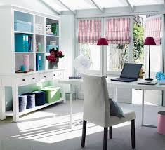 home office theme ideas hungrylikekevin com