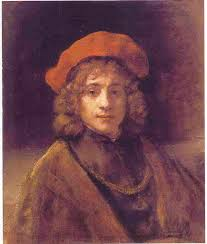Wallace Collection by Rembrandt Regained New Rembrandts Discovered At The Wallace