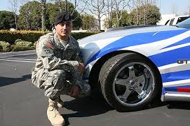 racing tires for mustang 2005 toyo tires ford mustang gt won by us army serviceman ford