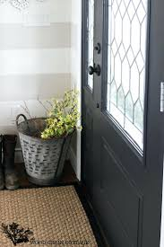 painting front door door design painting steel door grain what kind of paint to use