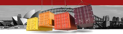 shipping containers sydney buy shipping containers