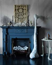 how to decorate home for halloween amazing halloween house with