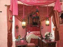 bedroom bohemian gypsy decor gypsy bedroom decorating ideas modern gypsy decor diy home decorating ideas