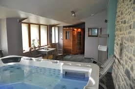 hotel chambre avec bretagne gites avec spa bretagne gites entre le mont michel et hotel