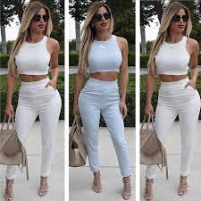 cheap rompers and jumpsuits 16 best jumpsuits rompers images on jumpsuits