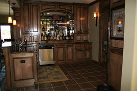 basement remodeling olathe overland park u0026 kansas city built by