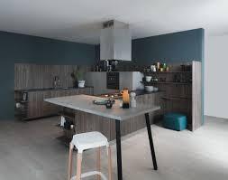 idee peinture cuisine couleur tendance cuisine fresh peinture cuisine et binaisons de