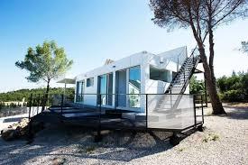 por que casas modulares madrid se considera infravalorado todo lo que debes saber antes de comprarte una casa prefabricada