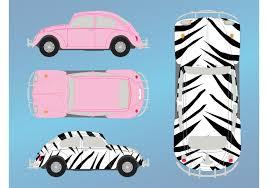 volkswagen bug clip art volkswagen beetle free vector art 2998 free downloads