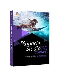 how to update pinnacle studio 12 pinnacle studio free download with crack