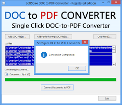 Pdf Converter Doc To Pdf Converter Switch Data From Doc To Adobe Pdf