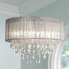 How To Make Crystal Chandelier Bedroom Superb Romantic Lighting Ideas Ceiling Fans For Bedroom