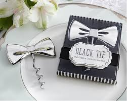 black tie party favors aliexpress buy 100pcs lot wedding favor black tie bottle