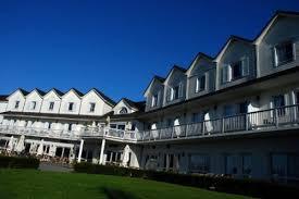 chambres d hotes arras golf d arras golf hotel