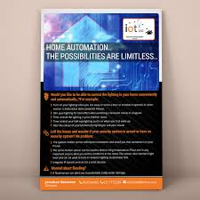 modern colorful flyer design by sd web creation design 10635991