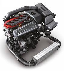 koenigsegg ccxr trevita engine audi rs3 sportback 2011 cartype