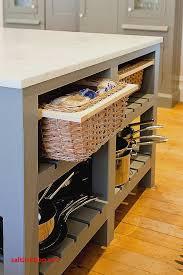 destokage cuisine destockage cuisine pas cher pour idees de deco de cuisine