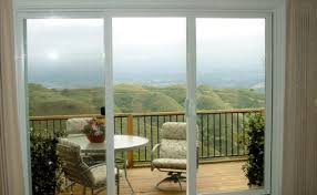 Interiors Sliding Glass Door Curtains by Barn Door Stunning Sliding Door Hardware Sliding Door Curtains