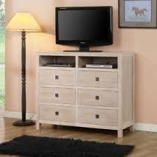 Desk Dresser Combination Tv Stand Dresser Combo Foter