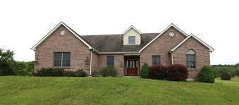 residential real estate farmington missouri my real estate llc