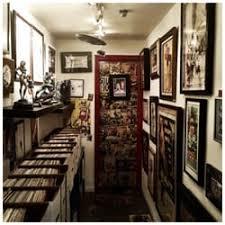 burbank house house of secrets 59 photos 225 reviews comic books 1930 w