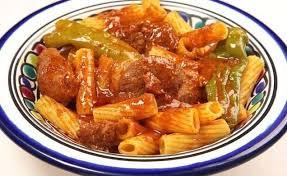 cuisine tunisien mangez tunisien manger tunisien c est se régaler des plus bons