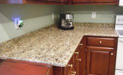 Old Moen Kitchen Faucet by Imposing Modest Moen Kitchen Faucet Breathtaking Older Moen