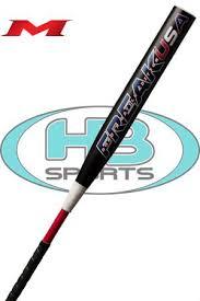 cheap softball bats 2017 slowpitch softball bats