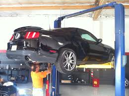 Black 5 0 Mustang The New Ford Mustang Gt 5 0 Your Dream Garage