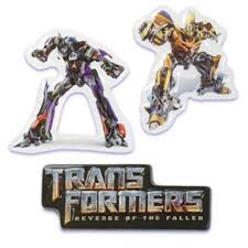 transformers cake toppers 8 best transformers party images on transformer party