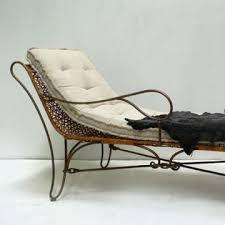Art Deco Chaise 1930s Art Deco Club Chairs