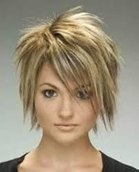 choppy bob hairstyles for thick hair choppy bob hairstyles choppy bob hairstyles for thick hair women