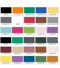 pantone color forecast 2017 how to shop the nordstrom anniversary sale nsale pantone pantone