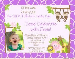 birthday invitation cards for friends infoinvitation co